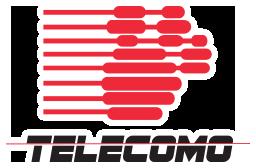 Telecomunicaciones modernas. Con más de 30 años de experiencia.