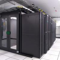 Aires de Precision ACRD600 y ACRD600P