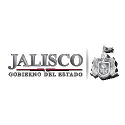 Jalisco Gobierno del Estado