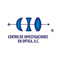 Centro de Investigaciones en Óptica