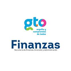 Guanajuato Finanzas