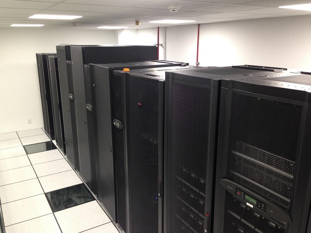 CIATEC Centro de Innovación Aplicada en Tecnológicas Competitivas